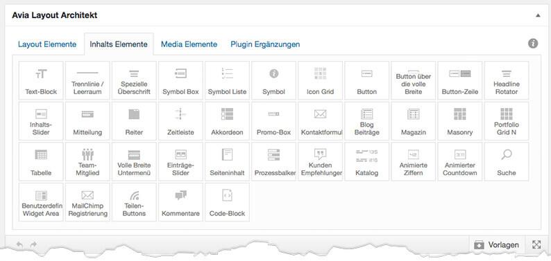 enfold-avia-layout-architekt (1)